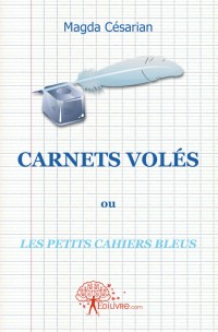 CARNETS VOL