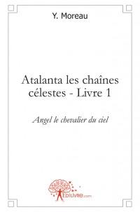 Atalanta, les cha
