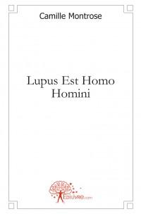 Lupus Est Homo Homini