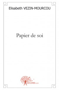 Papier de soi