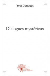 Dialogues myst
