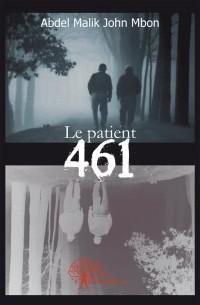 Le patient 461