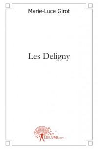Les Deligny