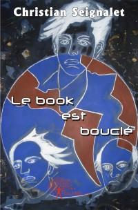 Le book est boucl