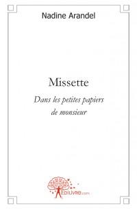 Missette