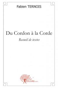 Du Cordon
