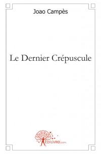 Le Dernier Cr
