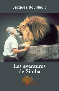Les aventures de Simba