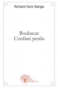Boubacar, L