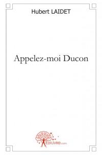 Appelez-moi Ducon