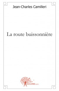 La route buissonni