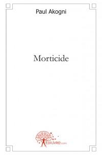 Morticide
