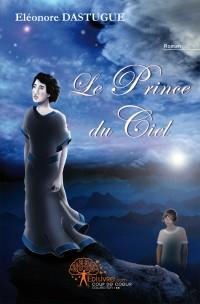 Le Prince du Ciel