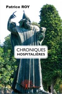 Chroniques hospitali
