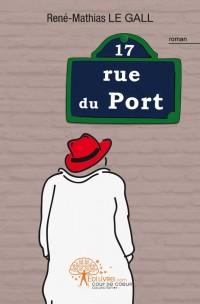17, rue du Port
