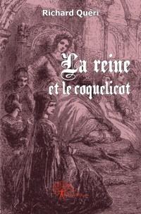 La reine et le coquelicot