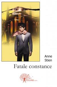 Fatale constance