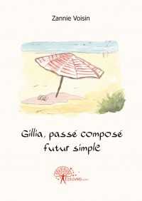 Gillia, pass