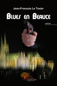 Blues en Beauce