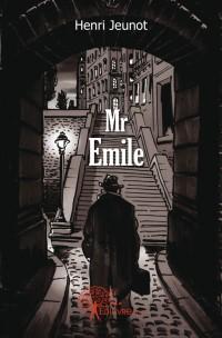 Mr Emile