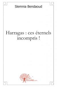 Harragas : ces