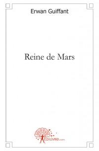 Reine de Mars