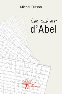 Le cahier d'Abel