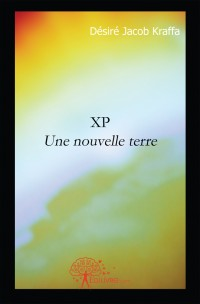 XP, une nouvelle terre