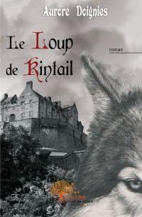Le Loup de Kintail