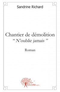 Chantier de d