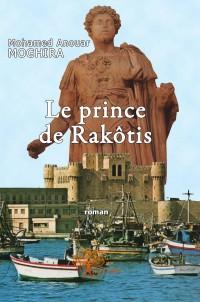 Le prince de Rak