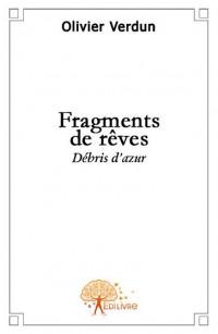 Fragments de r