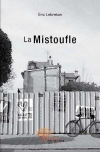 La Mistoufle