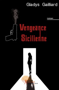 Vengeance sicilienne