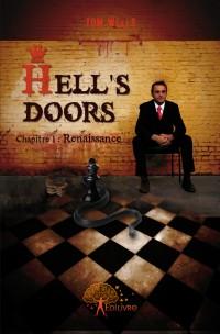 Hell's Doors