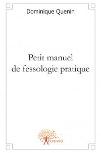 Petit manuel de fessologie pratique