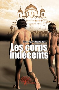 Les corps ind