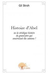 Histoire d'Abel