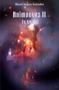 ANIMAEVUS II