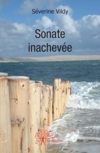 Sonate inachev