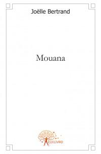 Mouana