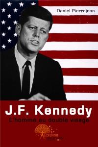 J.F. Kennedy,