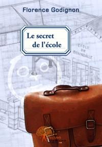 Le secret de l'