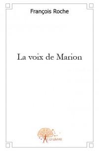 La voix de Marion