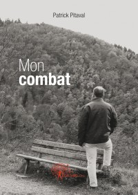Mon combat
