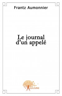 Le Journal d'un Appel