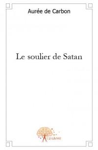 Le soulier de Satan