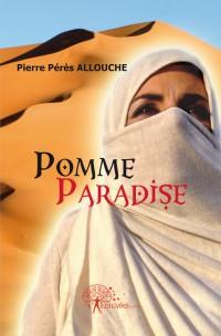 Pomme Paradise