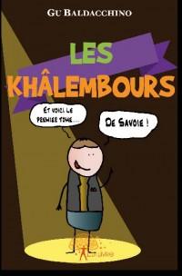 Les Kh