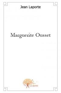 Marguerite Ousset